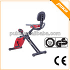 exercise bike for elderly