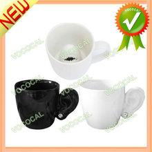Cool Ear / Shark Mugs And Cups