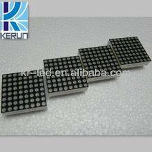 KeRun indoor led channel letter module