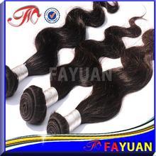 human hair bulk unprocessed wholesale 100% human hair wig indian human hair