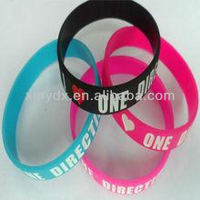 charme+pulseira+bracelete