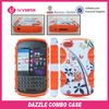 for blackberry Q10 wholesale cellphone case