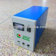 5w Solar Energy Kit