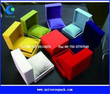2013 wholesale fashion promotion oem watch box
