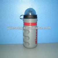 double wall school water bottle for kids   kids drinking water bottle