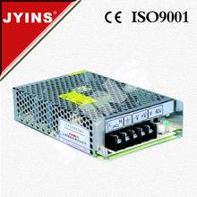 S-60-12 12v 5v circuit