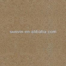 flooring cheap stone veneer, artificial quartz stone, wall decorative panels