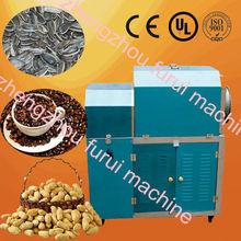 July sale!!!industrial coffee roaster machine/industrial coffee bean roaster/3kg coffee roaster