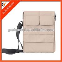 rubber case tablet for ipad mini sleeve laptop bag wholesale