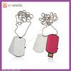 cartoon character usb flash drive,flat usb drive,8gb usb flash drive download