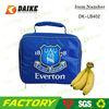 Fancy Promotional 2012 New Children Lunch Cooler Bag DK-LB402