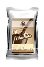 Dark Chocolate Mix