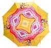 Hot sale trendy advantage umbrella