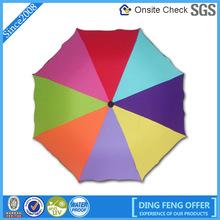Promotional fashion crafts/folding/gift umbrella