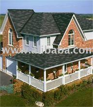 Roofing Shingles - Marathon - 3 TAB