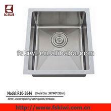 poland construction material kitchen handmade sink cook poland