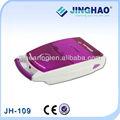 De alta calidad de aerosol nebulizador de suministro de la asistencia sanitaria( jh- 109)