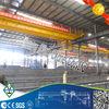 China High Quality Crane Machine for Construction