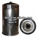 Auto/coche/camiones piezasdelmotor filtros de aceite 1-13240162-1