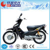 Good quality 120cc cub motorcycle for cheap sale ZF100-5