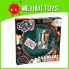 Roulette Gambling Games