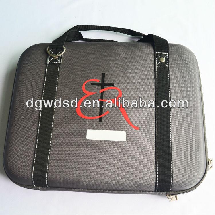 Lady Computer Bags Computer Bag