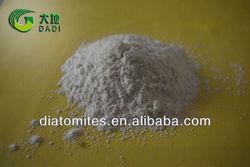 diatomite powder