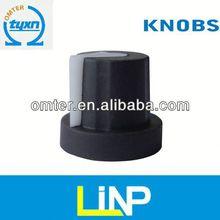 TOP Quality gear knob bmw