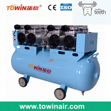 car air compressor (TW7504)