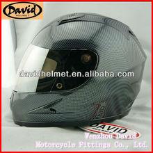 David helmet motorcycle helmet full face helmet D810