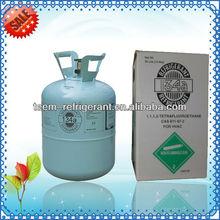 hitachi refrigerator parts R134a gas