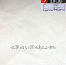 MDD79 furniture overlay decorative paper