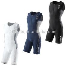 SublimationTriathlon suit, Custom triathlon wetsuit, high quality tri suit