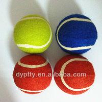ball pit balls white