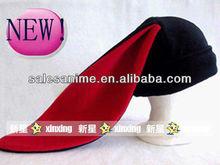 Wholesale Tsubasa Chronicle Clamp hat long ear plush hat