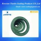 oil seal or hydraulic motor