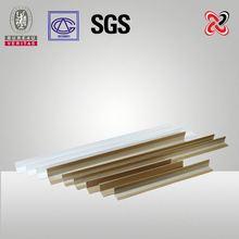 cardboard corner protection