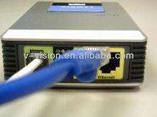 Cheap SPA1001 Unlocked Linksys VoIP Gateway ,Vip Phone Adapter