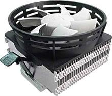 12v heatsink pwm cpu cooler +computer cpu cooling fan 90mm