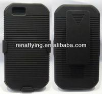 holster combo case for motorola titanium/i1x