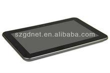10''IPS 1280x800,TIOMAP 4470,Dual core,GPU PowerVR SGX 544,2G/16GB,Dual Camera 2MP+5MP,Bluetooth 4.0,HDMI, 7500mAh,tablet pc