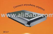 3G wifi router gateway