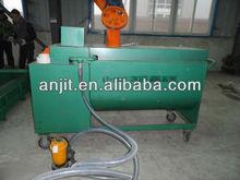 mini foam concrete machine for Myanmar