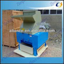 High quality big bone crusher for animal feed making