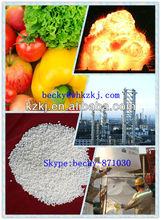 Porous Prills Nitrate For Industrial N min 34.7%
