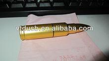 New premium metal bullet 16gb USB 3.0 flash drive