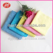 Widely Popular Custom Made Towel Manufacturer
