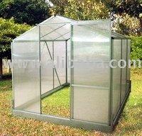 green house 66