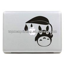 2013 Hot Selling Laptop Skin For Macbook Sticker