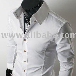 Long Sleeve Maxi Dress on Long Collar Dress   The Dress Shop